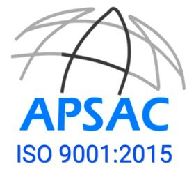 Andhra Pradesh Space Applications Centre