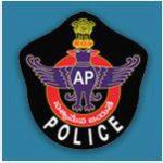 AP Police GIS