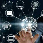 Andhra Pradesh IT Portal